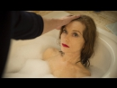 Ева - Русский трейлер (в кино с 8 марта)
