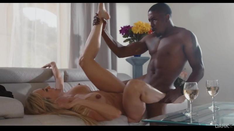Brandi Love Blow Job Cum Shot Milf Big ass Big tits Anal Lesbian Hand Job Porno