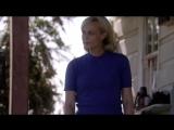 Место, что домом зовётся A Place To Call Home (1 сезон 13 серия) (SoulStudio.TV)