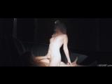 Samantha Rone - True All Sex, Hardcore, Blowjob, Artporn