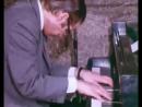 Bill Evans Live 64 75 - YouTube