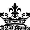 GLOBALSTUDIO Модельная школа