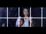 Baran - Tazahor OFFICIAL VIDEO HD.mp4