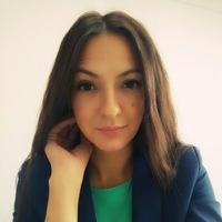Лилия Лапшина