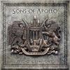Sons Of Apollo • 19 сентября • Москва