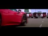 Fast & Furious 9 Trailer 2018 HD