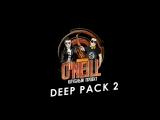 ONeill - Клубная музыка (Deep  Club House)