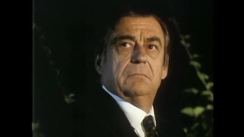 Спрут 3. 4 серия (1987)