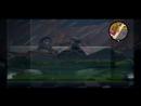COLA G - SUPER КРУТО (Offical Video)