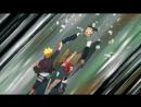 Naruto Sasuke and Sarada vs Shin Uchiha Boruto Naruto Next Generations AMV