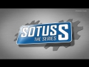 SOTUS S Ep2 - PinkMilkSubs