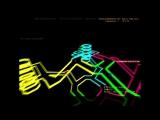 35hp_neon