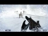 Masked Forces 2: Mystic Demons Trailer