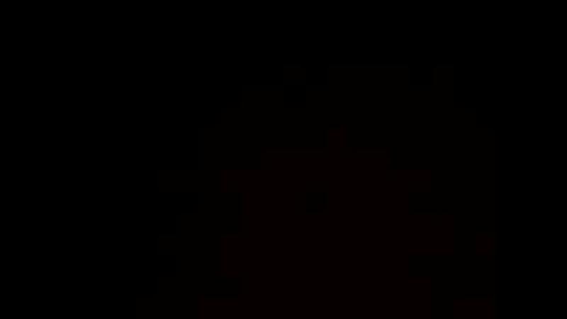 Video-2013-02-07-19-48-38