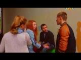 Настя и Лёша - Парадоксы Чернобыль.Зона отчуждения
