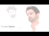 Barun Sobti _ Foto Video Mix _ Sab Tera