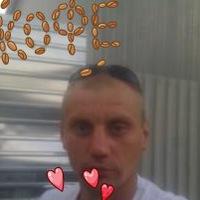 Анкета Maxim Smirnov