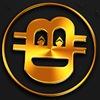 СRYPTO INSIDER   Криптовалюта    Биткоин