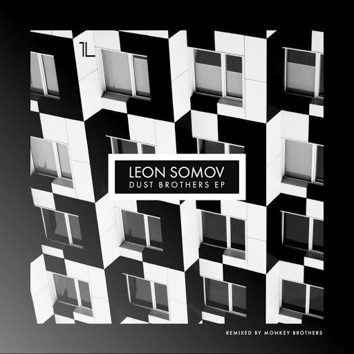 Leon Somov альбом Dust Brothers