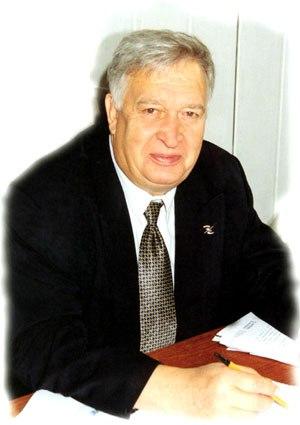 Член корреспондент академия медико технических наук
