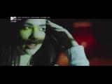 Dua Lipa - Hotter Than Hell (MTV Live HD) - 1080i