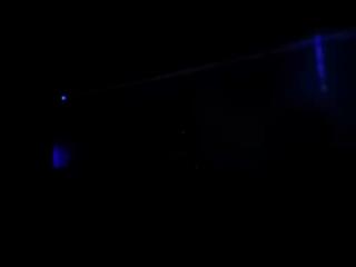 #AFP17 # АФП17 #AlfaFuturePeople2017 #AFP Сцена Miller future music