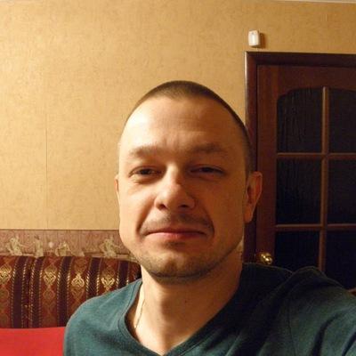 Дмитрий Мещеряков