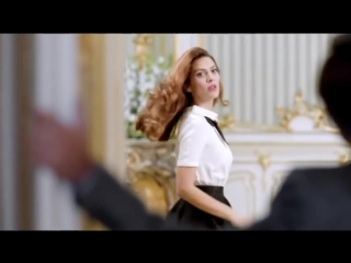 Penti 2011 kış reklam filmi