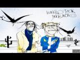 Travis Scott Quavo - Huncho Jack, Jack Huncho Full Mixtapе Album