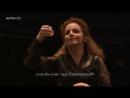 Rameau- ForГЄts paisibles - Dessay, Degout - TCE 2011