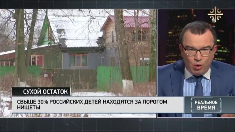Песков: Путин - самый опытный, знающий и самый талантливый мировой лидер. В этом мало кто в мире может с ним сравниться. Интере