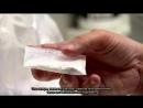 BBC Как действуют наркотики 3 Кокаин Научно популярный социальный исследования 2011