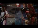 #ROBIN_TROWER - #Bridge_Of_Sighs 1974 UK TV Appearance