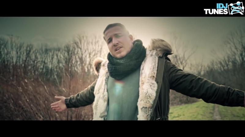 Kid Pex Freshmaker feat. Chieel - Domovina (2018)