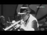 Бізде неге әлі күнге дейін қазақтілді джаз жоқ?
