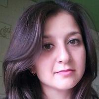 Гузель Султанова