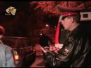 Безмолвный свидетель 1 сезон 55 серия СТС 2006