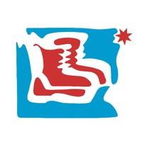 """Логотип Туроператор """"Альянс Тур"""" туры из Самары,Тольятти"""