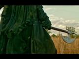 «Джиперс Криперс 3» в «Кинозалах»