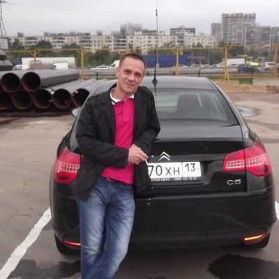 Николай, 39 лет, Москва