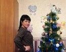 Катя Ушакова фото #7