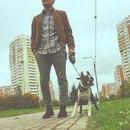 Денис Костенков фото #13