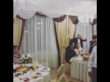 Свадьба Ильдара и Гульнары 7.10.2017