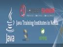 Java Training Institutes in Noida Career Shiner
