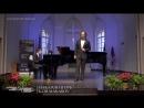 Igor MAKAROV – Counts aria from Mozarts Le Nozze di Figaro(1)
