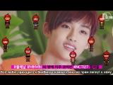 [РУС.СУБ] NCT 127 BOY #WINWIN VIDEO EP.04