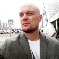Искандер Шигабутдинов