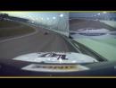 William Byron & Cole Custer - Onboard - 2017 NASCAR XFINITY Series - Round 33 - Homestead-Miami