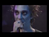 Король и Шут - Следи За Собой (КИНОпробы 2000) UpConvert-720p