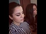 Ани Варданян - Обниму тебя (LUCAVEROS cover) - YouTube